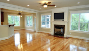 flooring services by wood floors plus