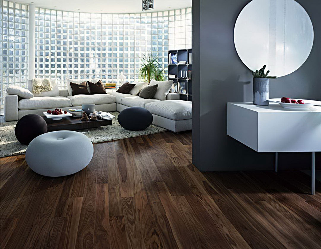 A Quick And Easy Guide To Wood Flooring With Wood Floors Plus