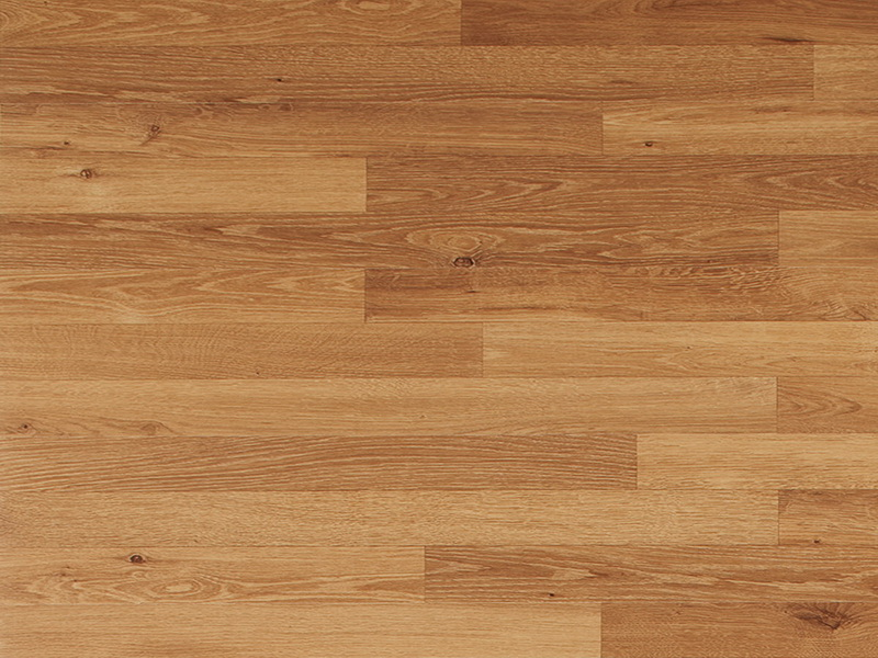 about fake wood flooring types