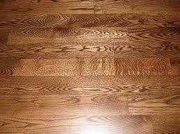 additional wood floors plus