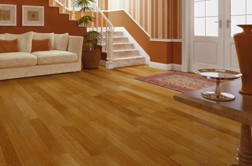 affordable wood flooring cost - An Insight On Today's Wood Flooring Cost Wood Floors Plus
