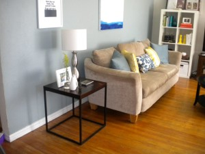 affordable wood floors plus