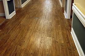 awesome and best laminate wood flooring