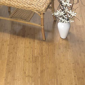 bamboo flooring review