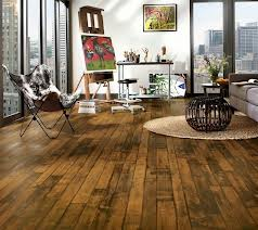 beautiful wood vinyl flooring