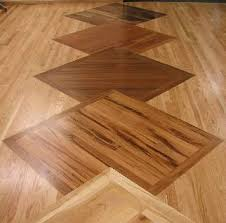 benefits of using cheap hardwood flooring