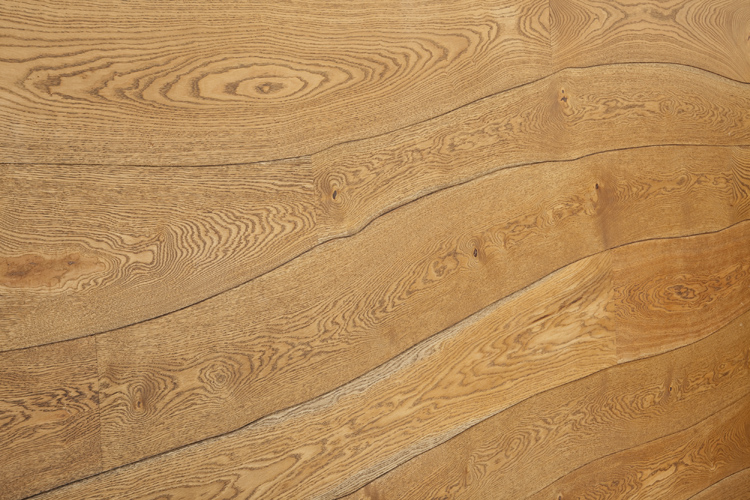 best affordable wood floors plus - Expectations For Hardwood Flooring Prices Wood Floors Plus