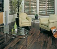 best black walnut hardwood flooring