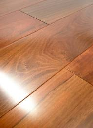 best brazilian walnut engineered flooring
