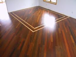 best brazilian walnut flooring