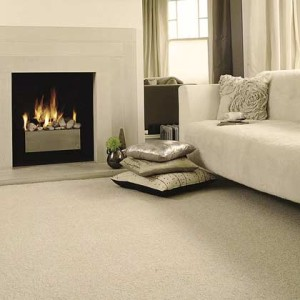 best carpet flooring