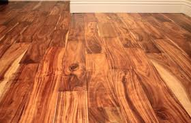 best cheap and high class quality wood floors plus