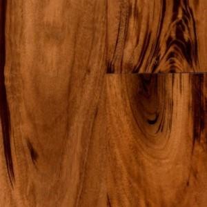 best cheap engineered hardwood flooring