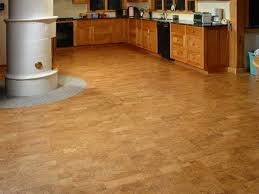 best cheap flooring suggestions