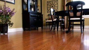 best cheap high quality wood floors plus