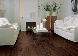 best cheap laminate hardwood flooring prices