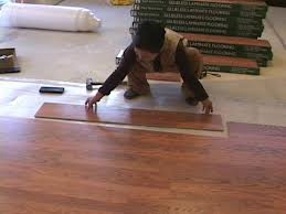 Best Cheap Laminate Wood Flooring