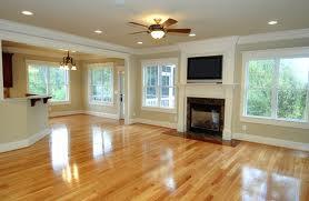 best cheap unfinished hardwood flooring
