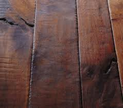 Main types of cheap wood flooring wood floors plus for Cheapest type of flooring