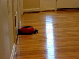 best cleaner for hardwood floors reviews