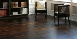 best dark wooden floors