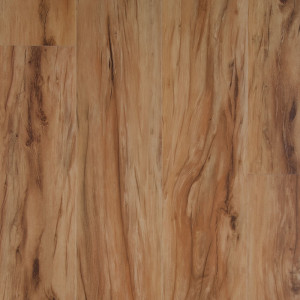 best durable wood floors plus review