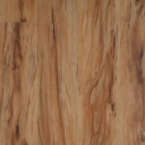 Carpet Flooring Tips And Advantages Wood Floors Plus