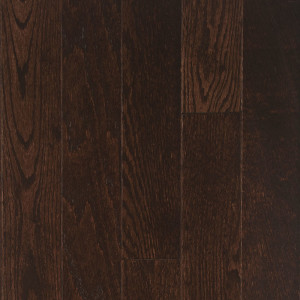 best exquisite and durable wood floors plus