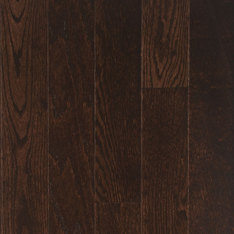 best exquisite and durable wood floors plus - Different Benefits Of Prefinished Hardwood Floors Wood Floors Plus