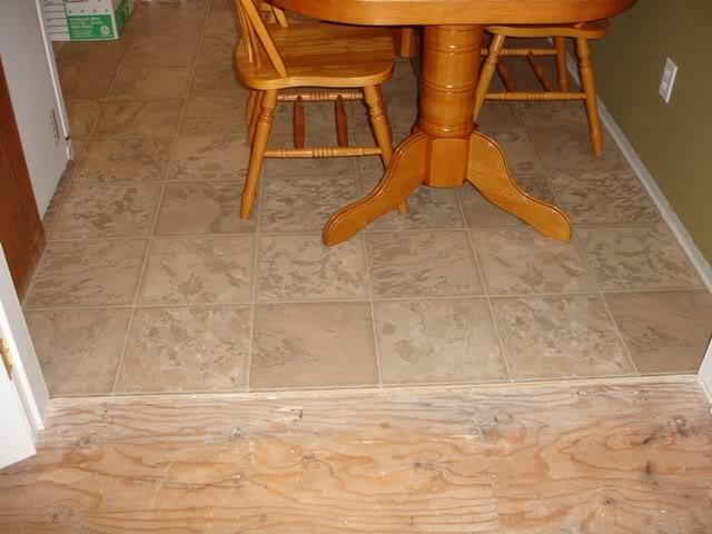 Hardwood Floor Plus - Beste Awesome Inspiration - Wood Floor Plus WB Designs