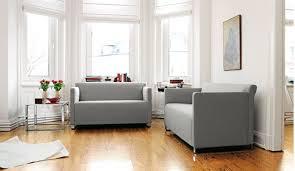 best exquisite wood floors plus