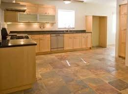 best flooring for kitchen review