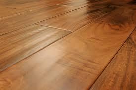 best genuine engineered hard wood floors