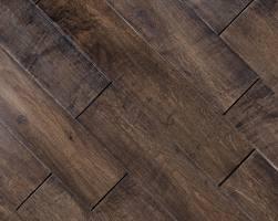 best hand scraped hardwood flooring wholesale