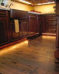 best hand scraped wood floors
