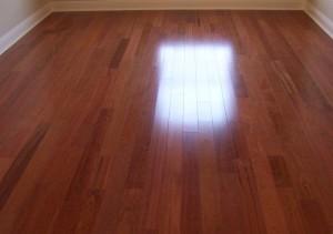 best hard wood floors