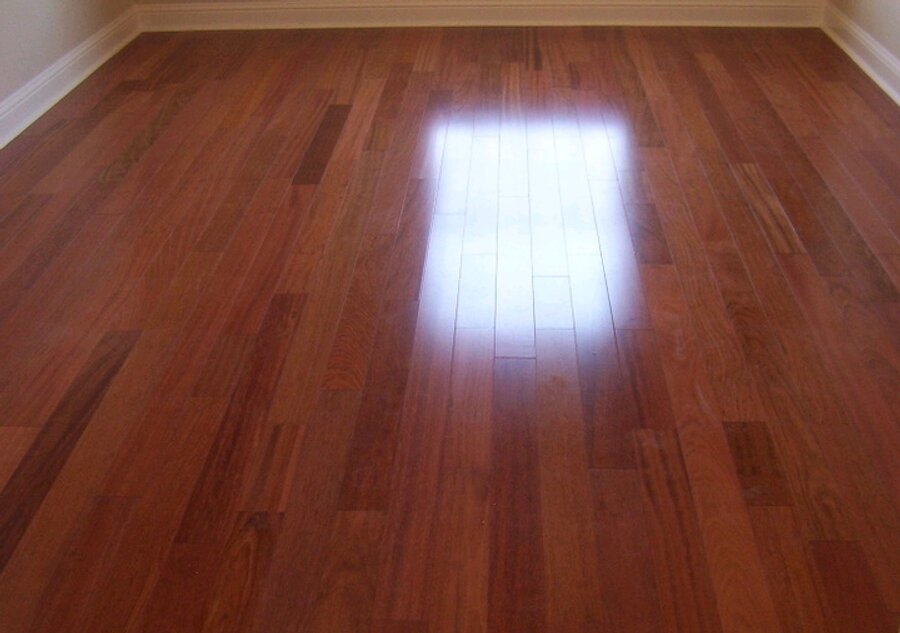 Hard wood floors wood floors plus for Recommended wood flooring