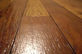 best hardwood floor cleaner review