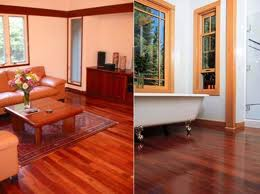best hardwood flooring prices