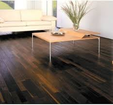 best hardwood floors review