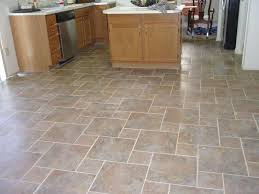 best kitchen tile flooring