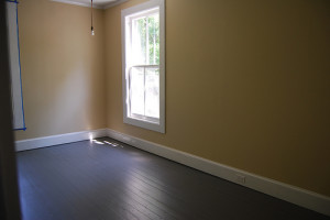 best painted wooden floors