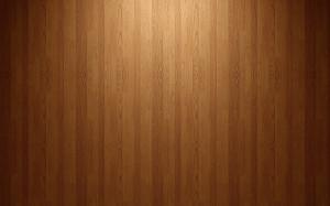 best place to buy wood floors plus