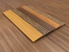 best places to buy wholesale hardwood flooring