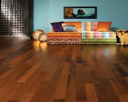 best prefinished solid wood flooring
