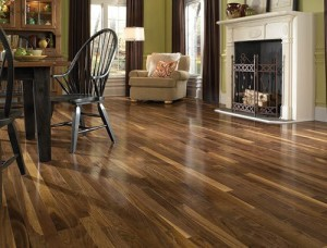 best prefinished wood flooring reviews