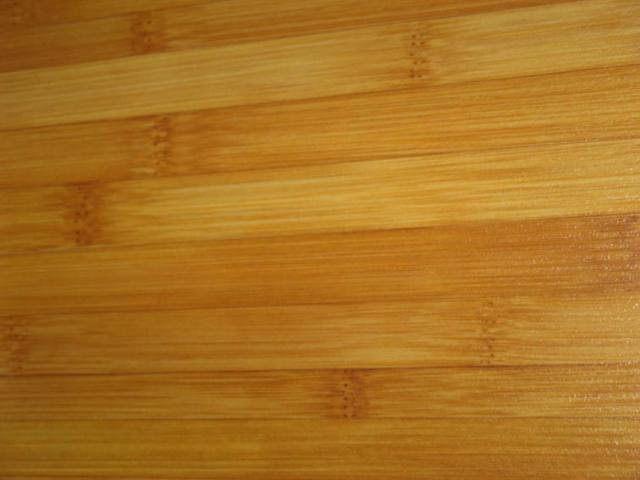 Bamboo laminate flooring crowdbuild for for Quality laminate flooring