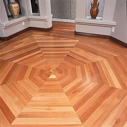 Best Quality Wholesale Hardwood Flooring