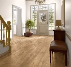 best quick step flooring reviews