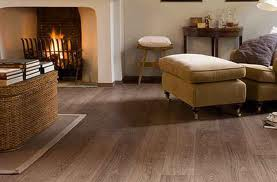 best quick step flooring